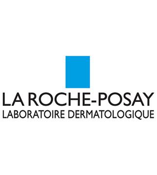 roche posay_2